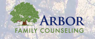 Arbor Family Counseling Associates Inc