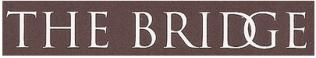 Bridge Inc