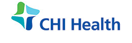 CHI Health Psychiatric Associates