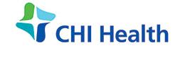 CHI Health Psychiatric Associates