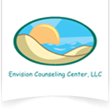 Envision Counseling Center LLC