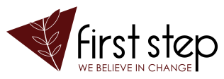First Step Recovery Center Inc