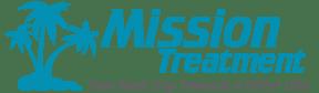 Mission Treatment Centers Inc