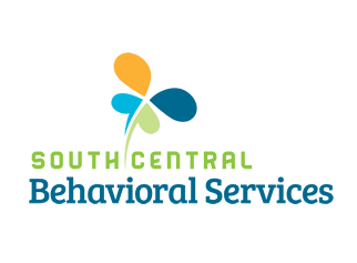 South Central Behavioral Services Inc