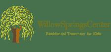 Willow Springs Center