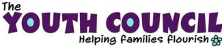 Youth Council Substance Abuse Treatment