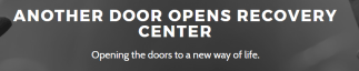 Another Door Opens Recovery Center