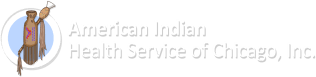 American Indian Health Service of Chicago