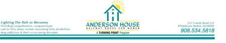 Anderson House