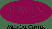 Evergreen Substance Abuse Treatment Center