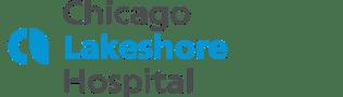 Chicago Lakeshore Hospital