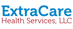 Extra Care Health Services