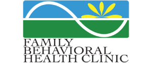 Family Behavioral Health Clinic