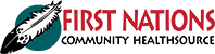 First Nations Community Healthsource