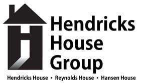 Hansen House for Men and Women