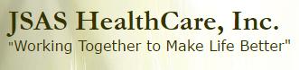 JSAS Healthcare
