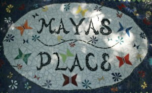 Crossroads Mayas Place