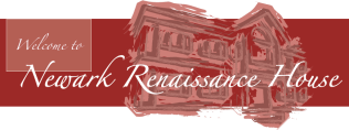 Newark Renaissance House Inc