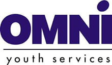 OMNI Youth Services