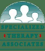 Specialized Therapy Associates