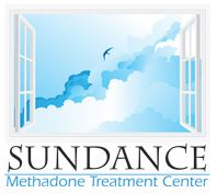 Sundance Methadone Treatment Center