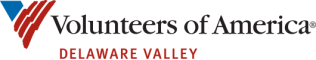 Volunteers of America Delaware Valley Addiction Treatment Program