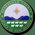 Bernalillo County Medical Center Metropolitan Assessment and Treatment
