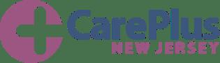 Care Plus NJ Inc