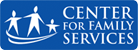 Center for Family Services Substance Abuse Treatment Services