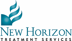 New Horizon Treatment Services Inc