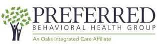 Preferred Behavioral Health of NJ