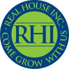 Real House Inc