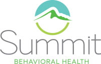 Summit Behavioral Health LLC