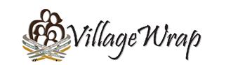 Village Wrap Inc