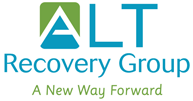 ALT Recovery Group
