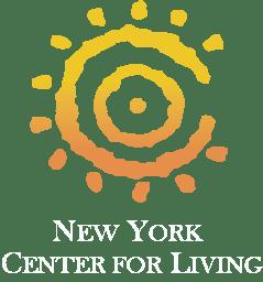 New York Center for Living Inc