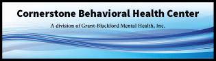 Cornerstone Behavioral Health Center