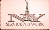 New York Service Network OP