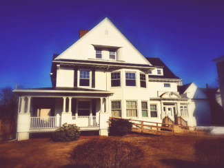 New England Recovery and Wellness