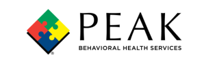 Peak Behavioral Health Services