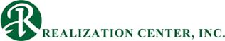 Realization Center Inc