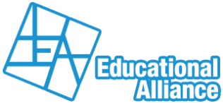 Educational Alliance Inc Pride Site Residential Services