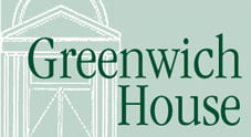Greenwich House Inc