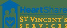 Saint Vincents Services OP