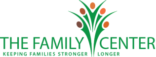 Family Center LeeKong Health and Wellness Institute