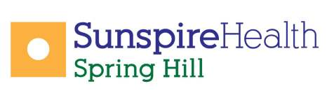 Sunspire Health Spring Hill