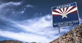 Arizona's Opioid Epidemic Declared a Public Health Alert