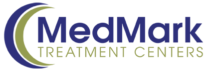 MedMark Treatment Centers San Antonio
