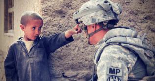 The VA Linked to Addiction Crisis Among Veterans