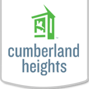 Cumberland Heights Outpatient Services of Murfreeboro